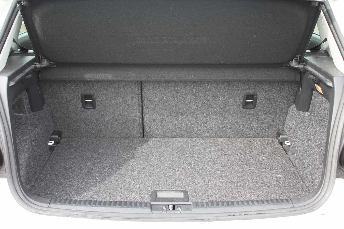 Volkswagen Polo 1.2 TSI SE 90PS 5Dr