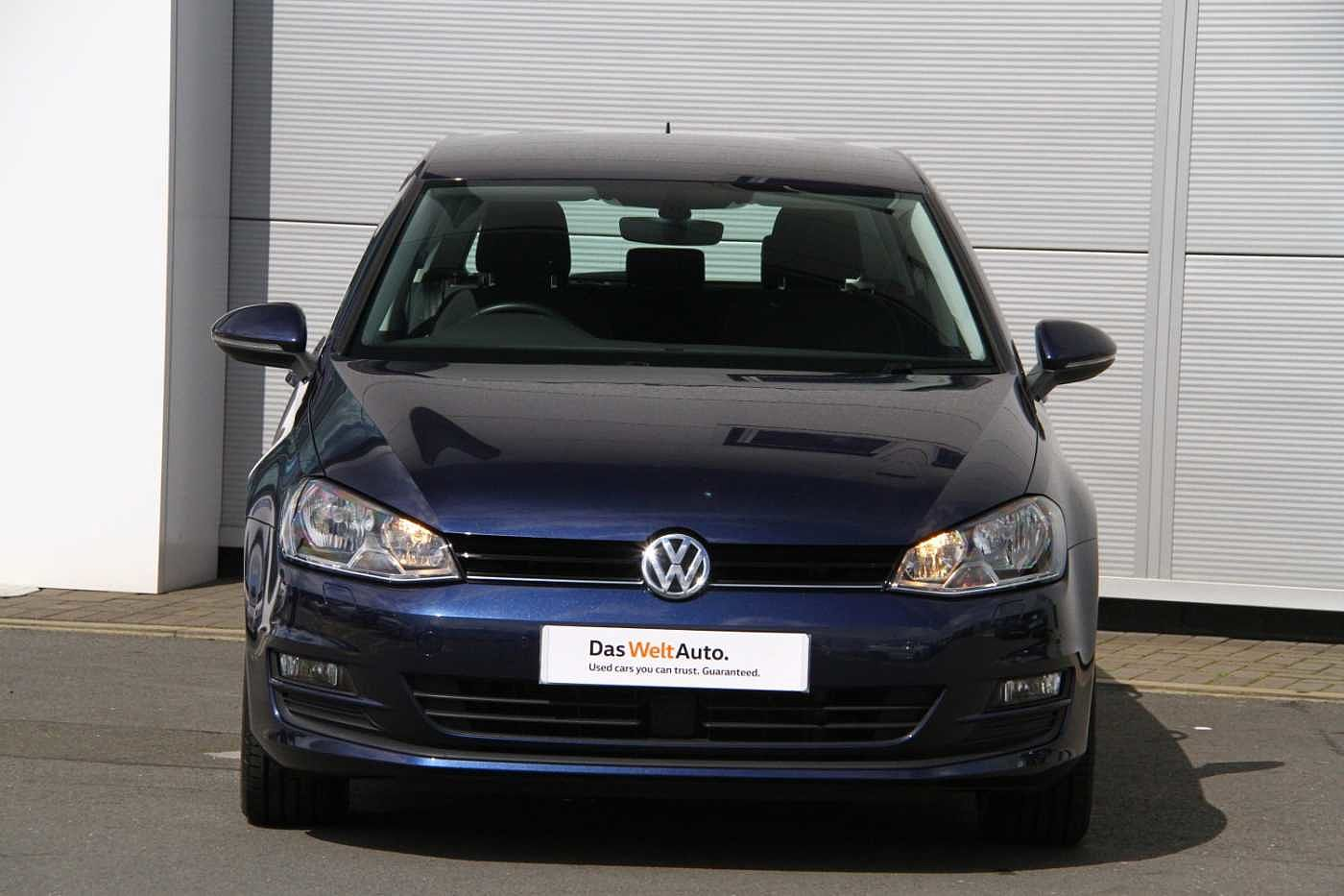 Volkswagen Golf for sale